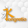 Kongretio_logo