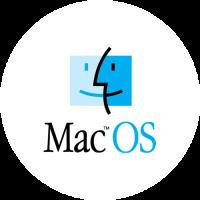 logo_macOS
